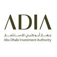abu dhabi investment authority logo