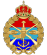 royal armed forces of oman seal